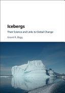 Icebergs Book PDF