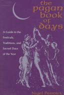 Pagan Book