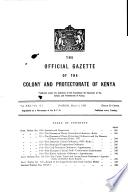 Mar 6, 1928