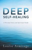 Deep Self Healing