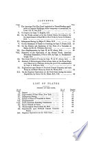 Papers On Subjects Connected With The Duties Of The Corps Of Royal Engineers [Pdf/ePub] eBook