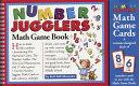Number Jugglers