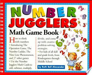 Download Number Jugglers Free Books - EBOOK