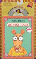 Arthur s Tooth