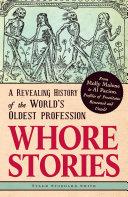 Whore Stories [Pdf/ePub] eBook