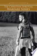 The Christian Spiritual Warfare Series
