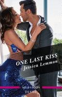 One More Kiss [Pdf/ePub] eBook