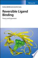 Reversible Ligand Binding