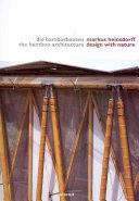 Die Bambusbauten