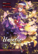 Umineko WHEN THEY CRY Episode 3: Banquet of the Golden Witch