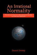 An Irrational Normality ebook