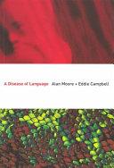 A Disease of Language PDF