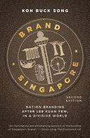 Brand Singapore
