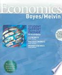 Boyes' Ecnomics