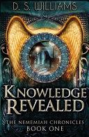 Knowledge Revealed