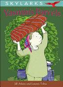 Yasmin s Parcels