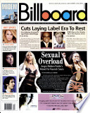24 jan. 2004