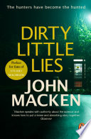 Dirty Little Lies