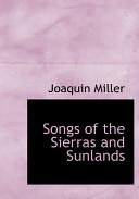 Joaquin Miller Books, Joaquin Miller poetry book
