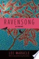 Ravensong A Novel