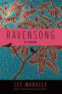 Pdf Ravensong—A Novel