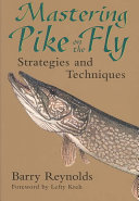Mastering Pike on the Fly