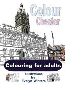 Colour Chester