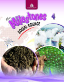 New Milestones Social Science – 4