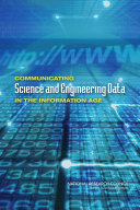 Communicating Science and Engineering Data in the Information Age