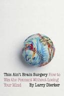 This Ain t Brain Surgery