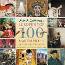 Europe s Top 100 Masterpieces