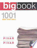 Big Book of Real Estate Ads Book PDF