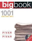Big Book of Real Estate Ads