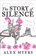 Pdf The Story of Silence