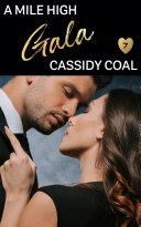 Pdf A Mile High Gala Telecharger