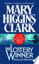 Diary Of A Lottery Winner's Daughter [Pdf/ePub] eBook