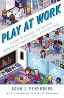 Play at Work [Pdf/ePub] eBook