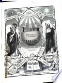 Cassell's Illustrated Family Bible