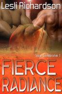 Fierce Radiance (Space Confederation 1) Pdf/ePub eBook