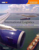 International Logistics Book
