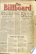 16. Juni 1956
