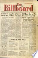 Jun 16, 1956