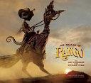 The Ballad of Rango