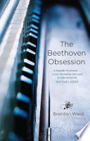 The Beethoven Obsession Book