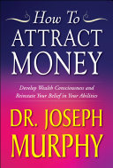 Pdf How to Attract Money Telecharger