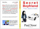 Secret Boyfriend