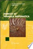 Cardiac Arrhythmias 2001