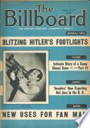 22 Ene 1944