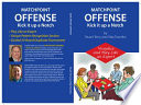 Matchpoint Offense -- Kick it Up a Notch