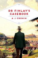 Dr Finlay s Casebook